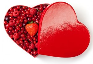 valentine's-day-heart-healthy
