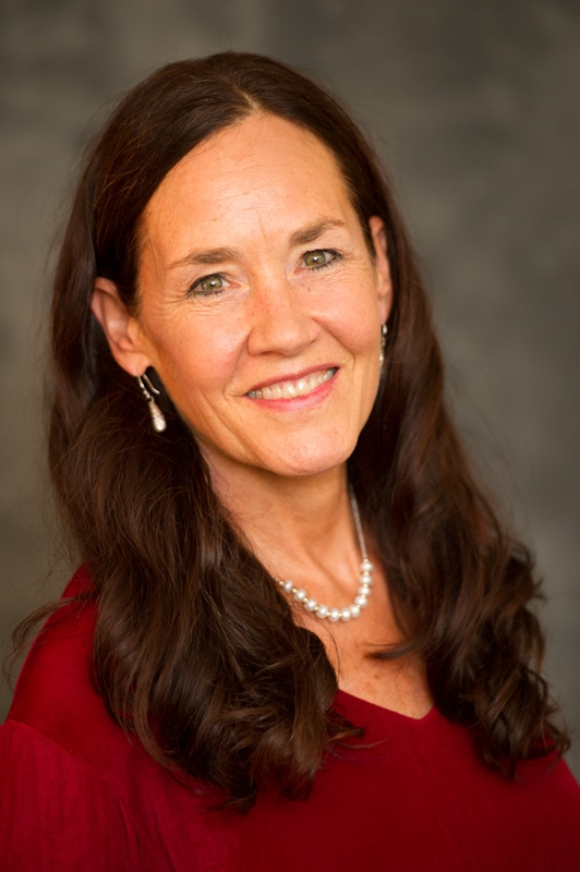 Annette-Headshot  Alternative Chiropractic Center-3259