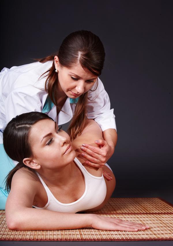 Thai Massage Alternative Chiropractic Center Denver Co-1834