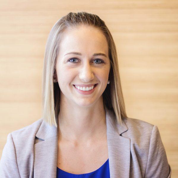 Dr. Stephanie J. Boehm